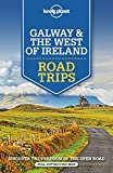 Lonely Planet Galway & the West of Ireland Road Trips 1 (Travel Guide)