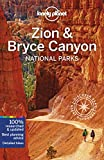 Lonely Planet Zion & Bryce Canyon National Parks 4