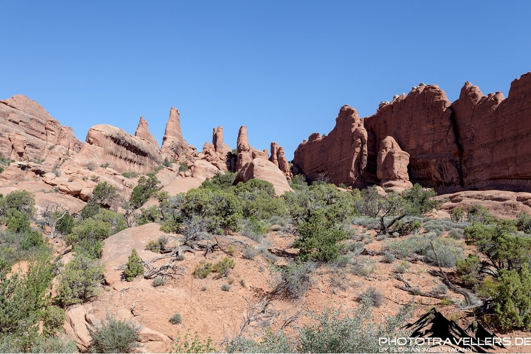 Arches Nationalpark4