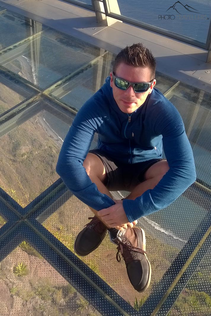 Skywalk-Madeira-und-Flo