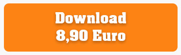 Download für 8,90 Euro