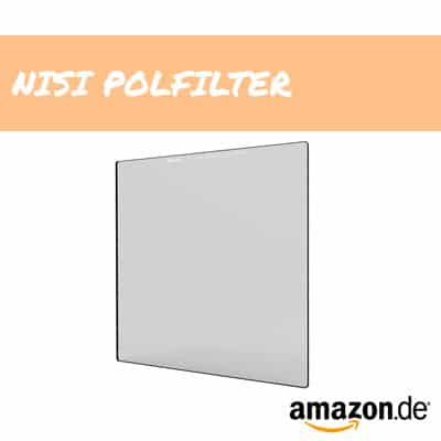 Nisi Polfilter